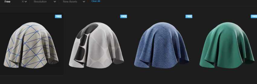 Texturas de manta gruesa de lana para invierno