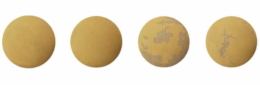 textura de papel antiguo para modelado 3d