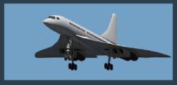 modelos avión